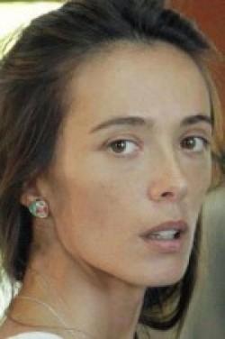 Actress Ia Sukhitashvili, filmography.