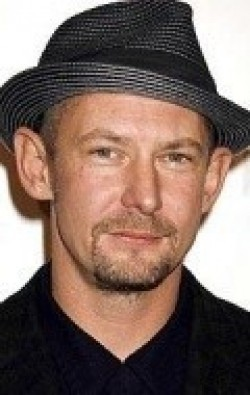Ian Hart - wallpapers.