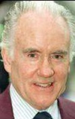 All best and recent Ian Bannen pictures.