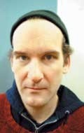 All best and recent Ian MacKaye pictures.