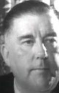 Actor Ib Schonberg, filmography.