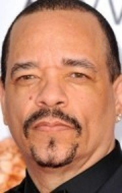 Actor, Director, Writer, Producer, Composer, Operator Ice-T, filmography.