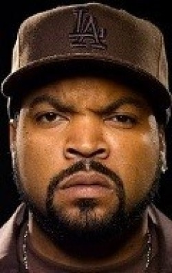 Ice Cube - wallpapers.