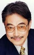 Ichiro Nagai - wallpapers.