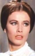 Actress Ida Galli, filmography.