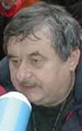 Director, Writer, Producer, Producer Igor Talpa, filmography.
