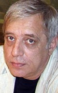 Director, Writer, Producer Igor Apasyan, filmography.