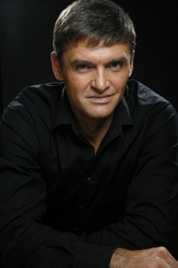 Actor, Voice Igor Lifanov, filmography.