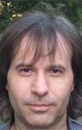 Composer, Producer, Actor Igor Shcherbakov, filmography.