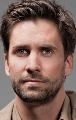 Actor Ilkka Villi, filmography.