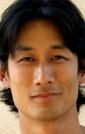 Actor Ilram Choi, filmography.