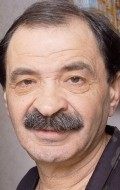 Actor, Composer, Writer, Director Ilya Olejnikov, filmography.