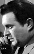 Actor Imants Adermanis, filmography.
