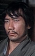 Actor Ing-Sik Whang, filmography.