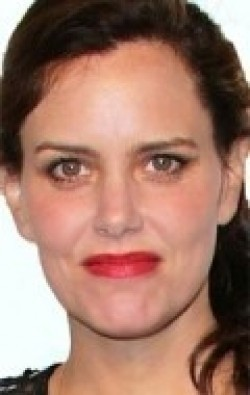All best and recent Ione Skye pictures.
