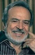 Actor, Director, Producer, Writer, Editor Iraj Ghaderi, filmography.
