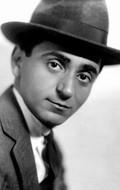Irving Berlin pictures