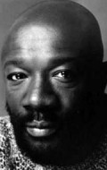 Actor, Composer Isaac Hayes, filmography.
