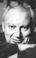 All best and recent Isaac Stern pictures.