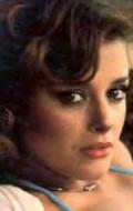 Isabela Corona filmography.