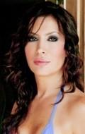 Actress, Writer Isabella Cascarano, filmography.