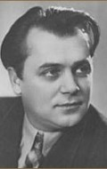 Voice director, Actor Isai Gurov, filmography.