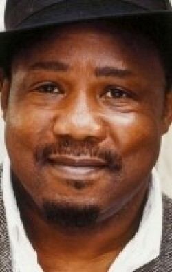 All best and recent Isiah Whitlock Jr. pictures.