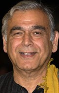 All best and recent Ismail Merchant pictures.