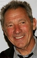 All best and recent Israel Horovitz pictures.