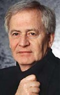Director, Writer, Actor, Producer Istvan Szabo, filmography.