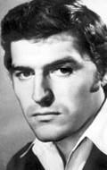 Actor, Director Ivan Gavrilyuk, filmography.