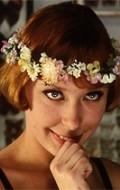Ivana Karbanova pictures