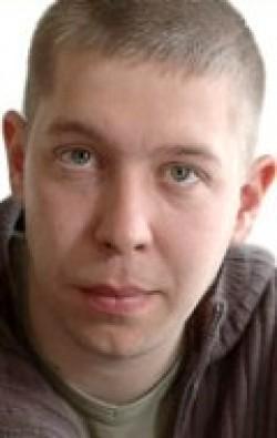Actor Ivan Mokhovikov, filmography.