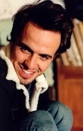 Director, Actor, Writer, Producer Ivo Ferreira, filmography.