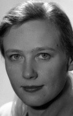 Actress, Director, Writer, Voice Iya Savvina, filmography.