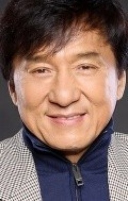 Actor, Director, Writer, Producer, Operator, Design Jackie Chan, filmography.