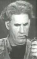 Actor, Director, Producer Jack Gavin, filmography.