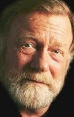 Actor, Producer Jack Thompson, filmography.