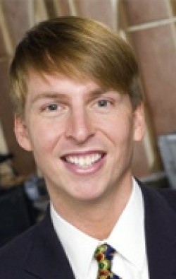 Jack McBrayer pictures