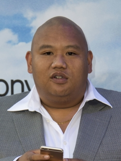 Jacob Batalon filmography.