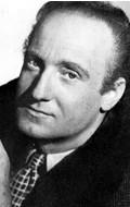 Actor Jacques Castelot, filmography.