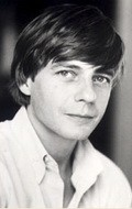 Actor Jacques Spiesser, filmography.