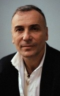 Writer, Actor, Director Jacques Fieschi, filmography.