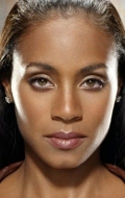 All best and recent Jada Pinkett Smith pictures.