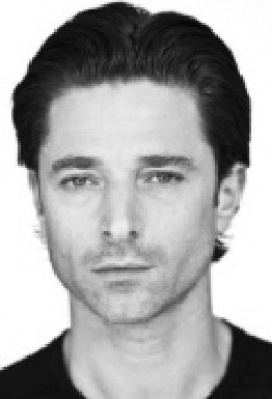Actor Jake Canuso, filmography.
