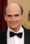 James Taylor pictures