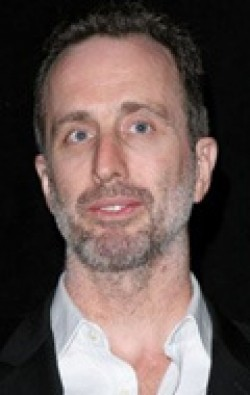 Director, Writer James McTeigue, filmography.