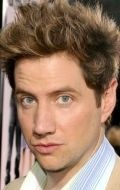 All best and recent Jamie Kennedy pictures.