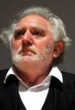 Actor Jan Decleir, filmography.