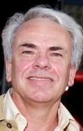 Operator, Producer, Director, Actor, Writer Jan de Bont, filmography.